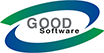 GOOD Software